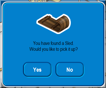 Sled Pin 02